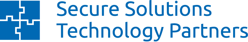 sstp-logo-blue-800px
