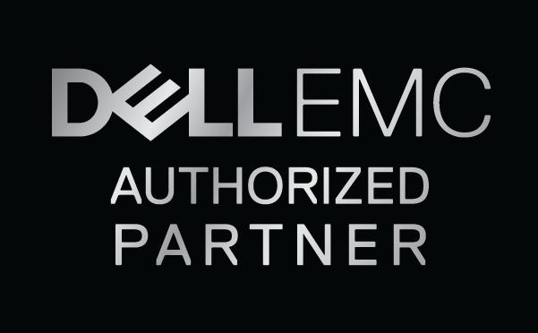 EMC 16 Authorized Partner - Dell EMC Partner