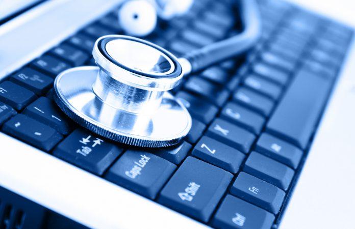medical school 696x450 - Healthcare - Internal Medicine