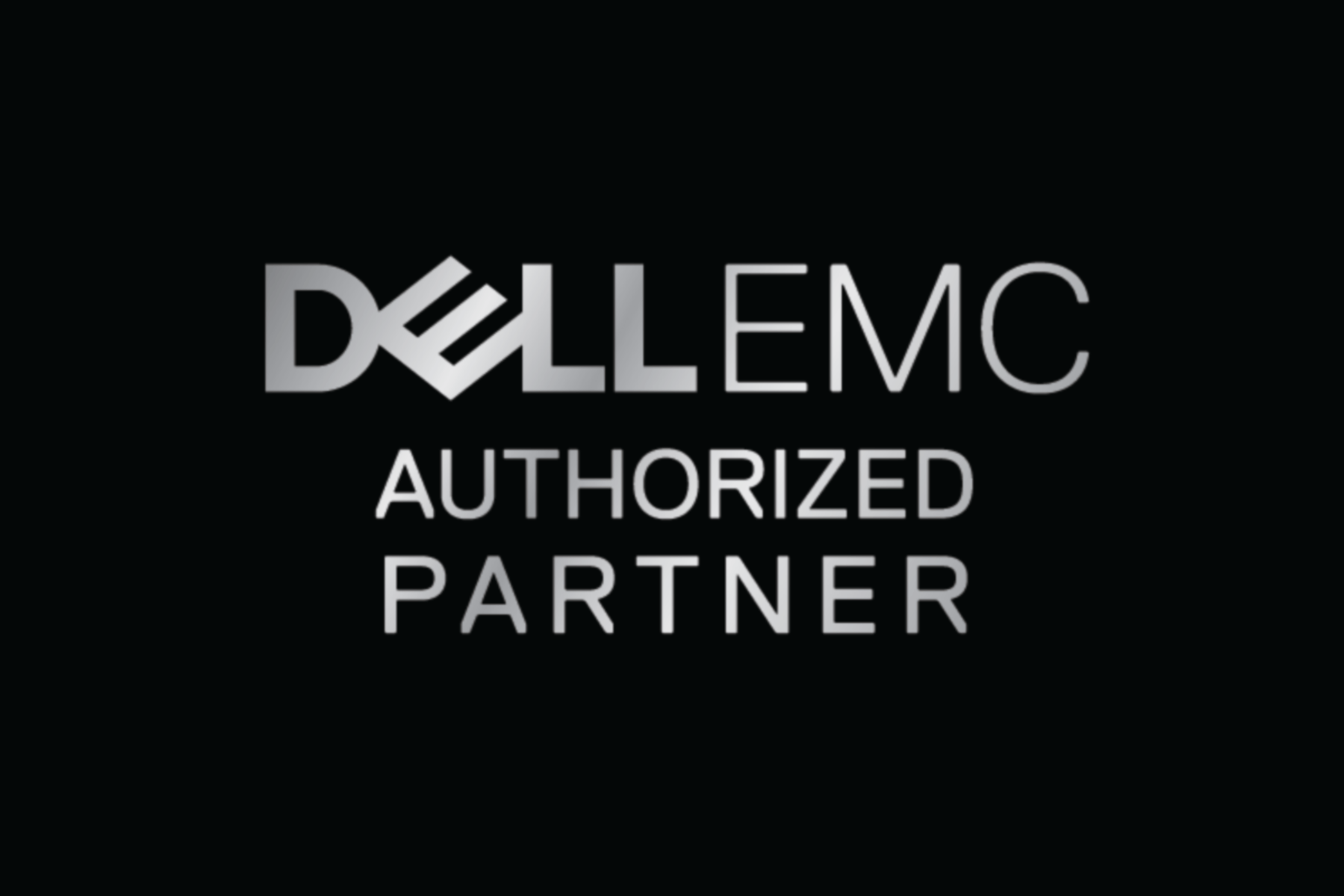 DELLEMC 1800x1200 - Secure Solutions Achieves Dell EMC Partner Status