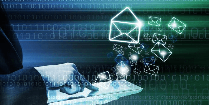 email security - Why password management policies fail for businesses (part 3 of a 3-part series)
